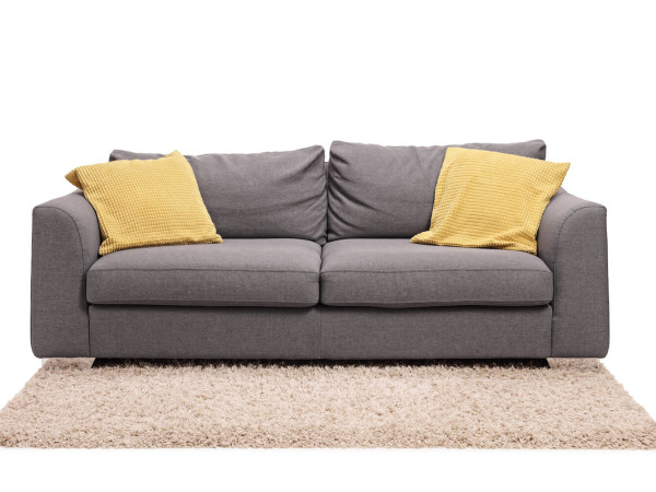 Category Sofas & Armchairs Image